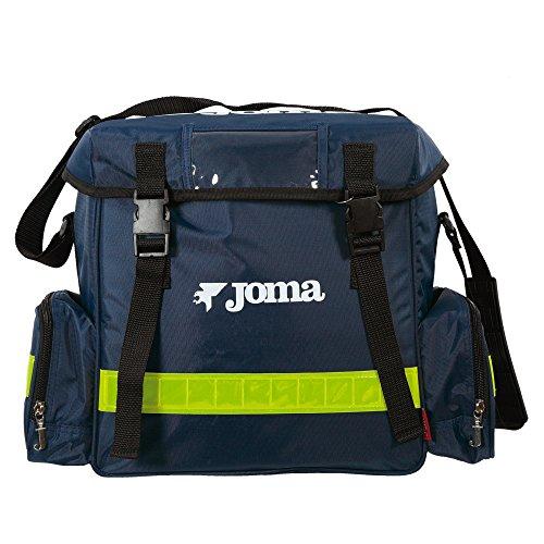 Joma Medical Bag Medicijntas Sport donkerblauw-zwart donkerblauw-zwart, standaard