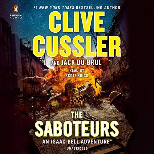 The-Saboteurs