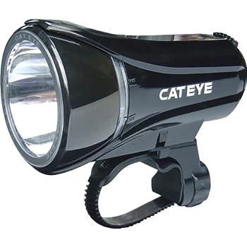 キャットアイ(CAT EYE) ヘッドライト HL-EL530