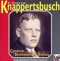 Symphony No.4 & 2