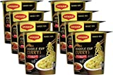 Maggi Magic Asia Curry Noodle Cu...