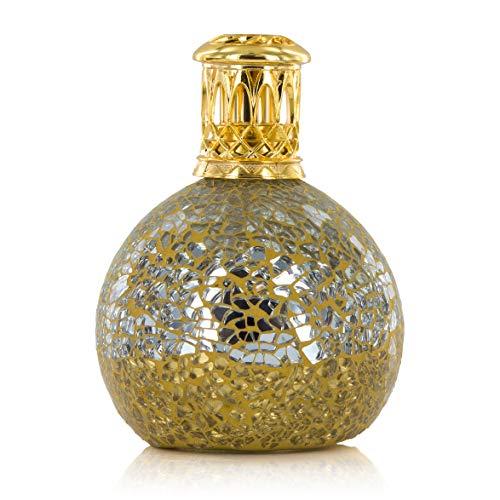 Asleigh & Burwood Lámparade Fragancia Pequeña Little Treasure