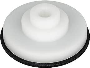 Profi Schnellwechsel-Stützteller 50mm Polierteller Schleifscheibe Stützteller