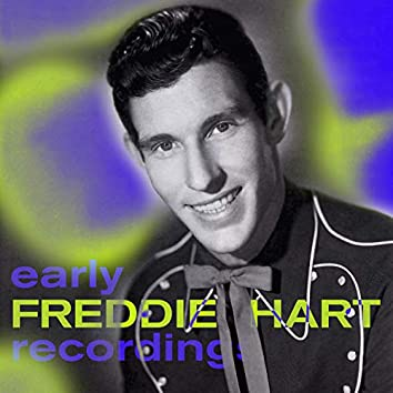 Early Recordings