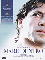 Mare Dentro [Italian Edition]