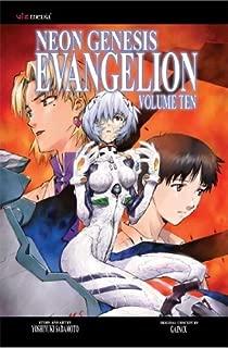evangelion 1st angel
