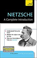 Nietzsche: A Complete Introduction (Teach Yourself)