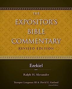 Ezekiel (The Expositor's Bible Commentary)