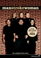 Man Stroke Woman: Complete First Series [DVD] [Import]