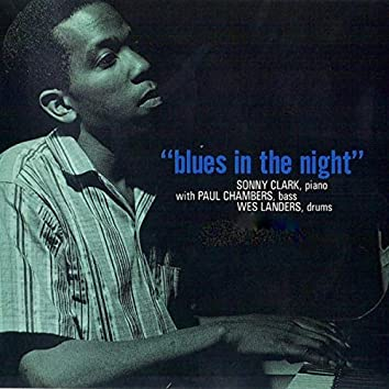 Blues In The Night (Remastered)