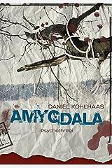 Amygdala Taschenbuch