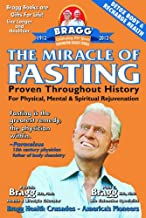 Best miracles of water fasting Reviews