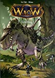 Waow, Tome 7 - Levelling !