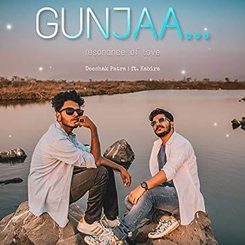 Gunjaa (feat. Kabira)