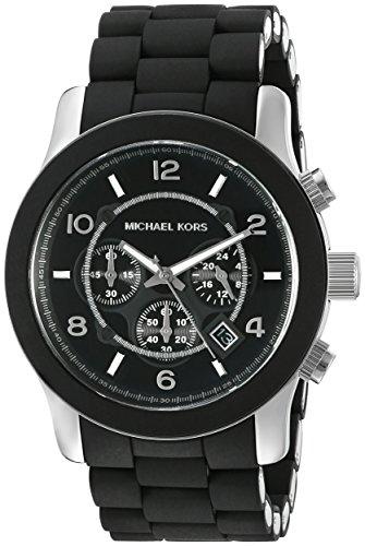 Michael Kors Men's Chronograph Watch MK8107