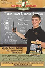 HamRadioSchool.com Technician License Course