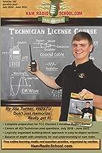 HamRadioSchool.com Technician License Course