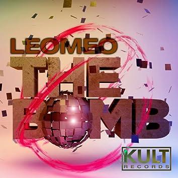 """KULT Records presents """"The Bomb"""""""