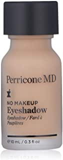 Perricone MD No Makeup Eyeshadow 0.3 Ounce