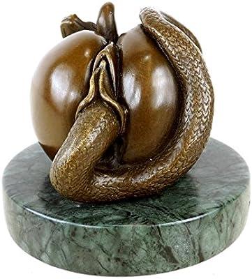 My vagina in snake Straight women