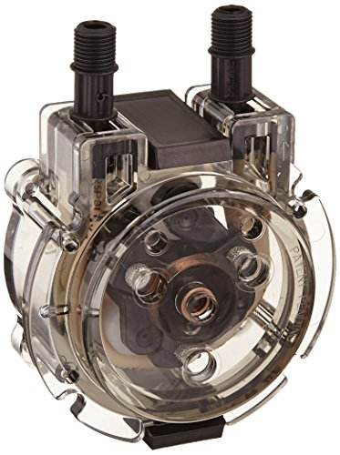 Stenner Pump Company QP255-1 Head-Single Head Pump