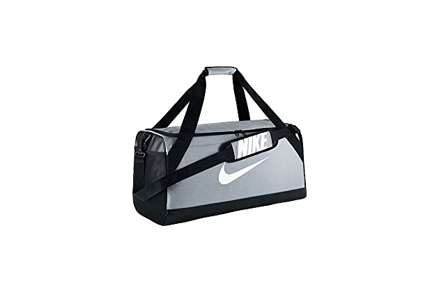 NIKE Brasilia Medium Training Duffel Bag b7f443d2b