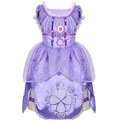 Highest Rated Girls Costume Accessories