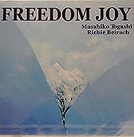 FREEDOM JOY