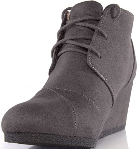 Chaussure femme _image0