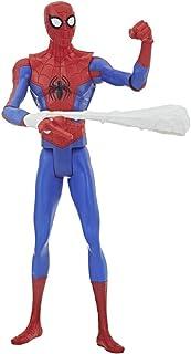 """Spider-Man Into The Spider-Verse 6"""" Figure"""