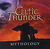Mythology [Import]