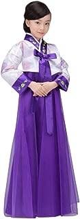 Best hanbok dress wedding Reviews