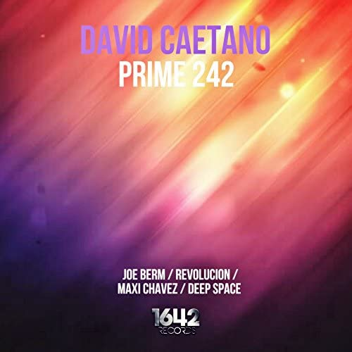 David Caetano