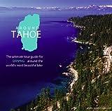 Around Tahoe