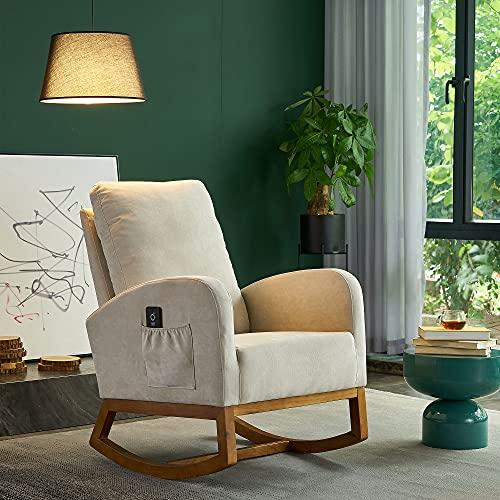Best Modern Nursery Furniture
