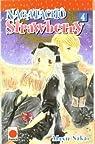 NAGATACHO STRAWBERRY 4 par Sakai