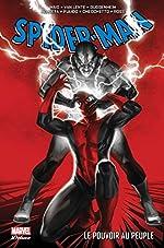 Spider-Man - Le pouvoir au peuple de Mark Waid