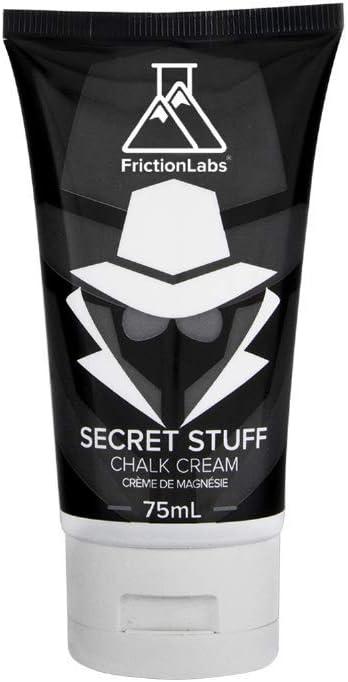 FrictionLabs-Secret-Stuff-Chalk-Cream