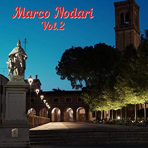 Marco Nodari
