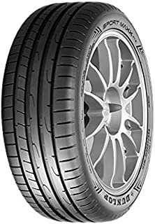 Suchergebnis Auf Für Reifen Dunlop Reifen Reifen Felgen Auto Motorrad
