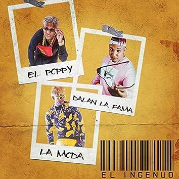 El Ingenuo (feat. Dalan la Fama)