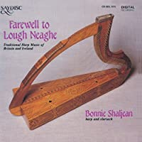 Farewell To Lough Neaghe by VARIOUS ARTISTS (1995-12-12)