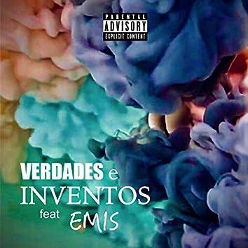 Verdades e inventos (feat. Emis)