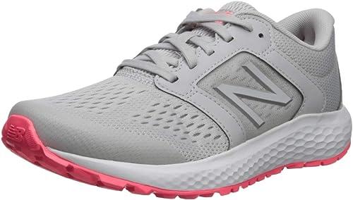 New Balance Balance - Chaussures W520V5 pour Femmes  profitez de 50% de réduction
