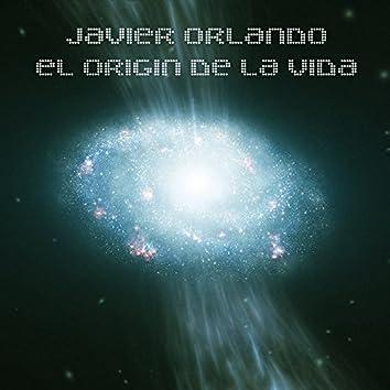El Origin de la Vida