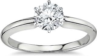 Diamond Rings World