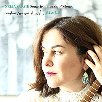 Songs from Lands of Silence