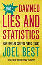 Best more damned lies and statistics Reviews