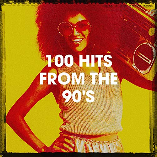 100 Hits from the 90's