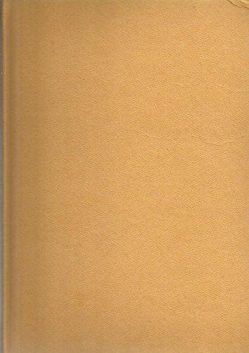 Las mil noches de Hortensia Romero: Novela (Colección Autores españoles e hispanoamericanos)